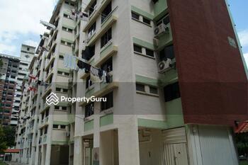 136 Jalan Bukit Merah