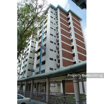 141 Jalan Bukit Merah