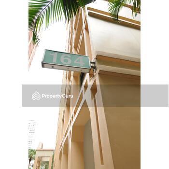 164 Jalan Teck Whye