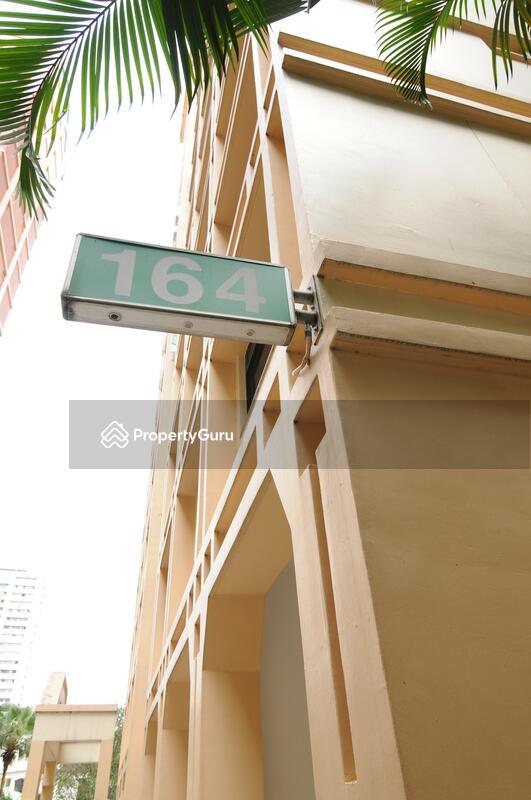 164 Jalan Teck Whye #0