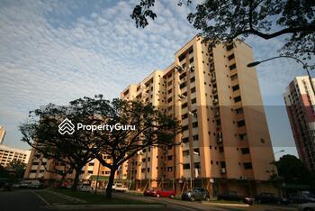 108 Jurong East Street 13