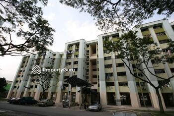 206 Jurong East Street 21