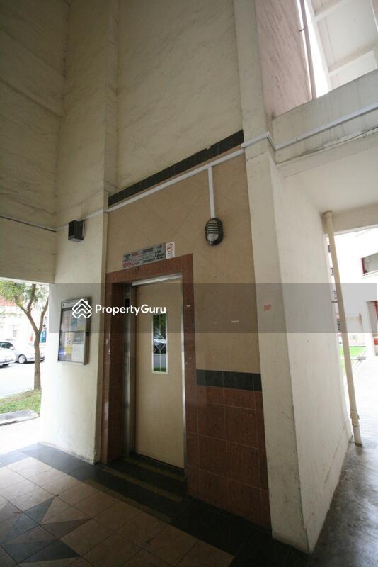 217 Jurong East Street 21 #0