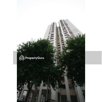 227 Jurong East Street 21