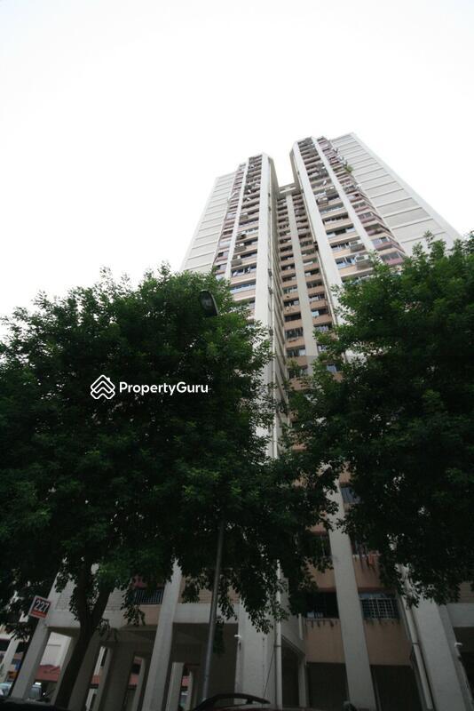 227 Jurong East Street 21 #0