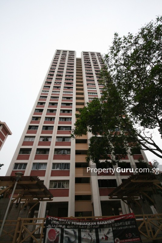 230 Jurong East Street 21 #0