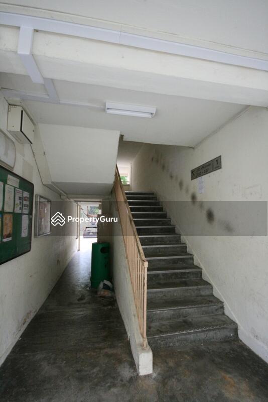 215A Jurong East Street 21 #0
