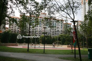 287A Jurong East Street 21
