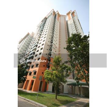288A Jurong East Street 21
