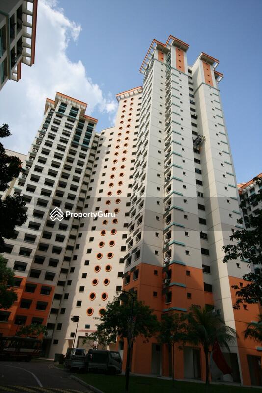288D Jurong East Street 21 #0