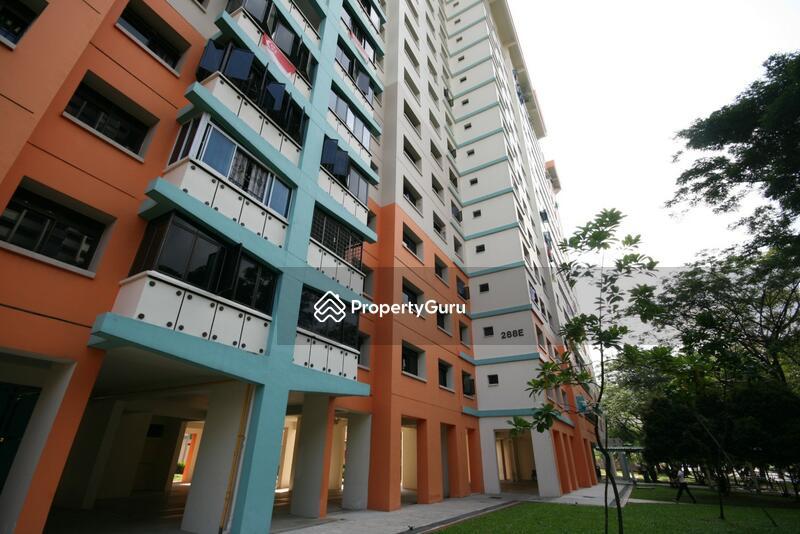 288E Jurong East Street 21 #0