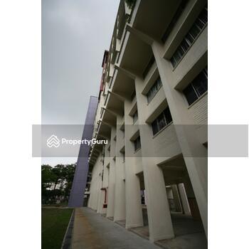 317 Jurong East Street 31