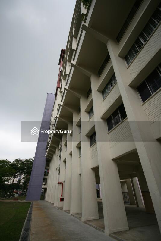 317 Jurong East Street 31 #0
