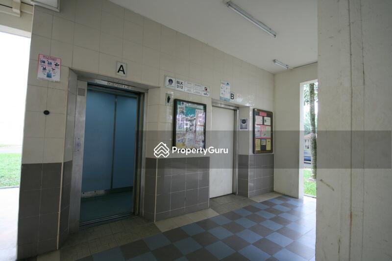 312 Jurong East Street 32 #0