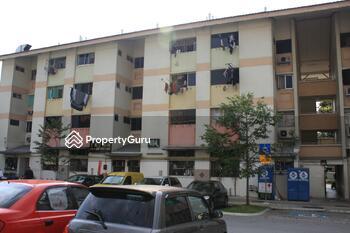 494 Jurong West Street 41