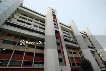557 Jurong West Street 42