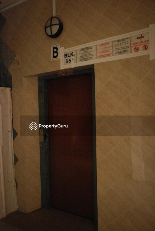 559 Jurong West Street 42 #0