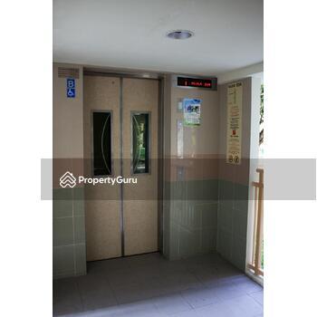534 Jurong West Street 52