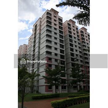654A Jurong West Street 61