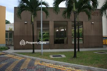 677 Jurong West Street 64