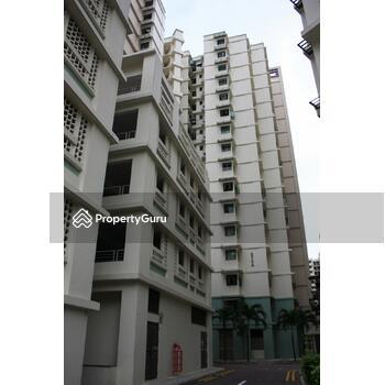 675A Jurong West Street 64