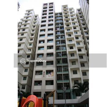 677C Jurong West Street 64