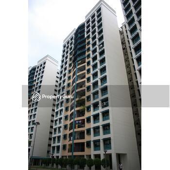 684B Jurong West Street 64