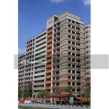 706 Jurong West Street 71