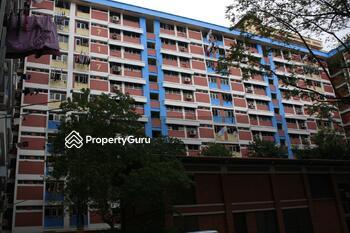 717 Jurong West Street 71