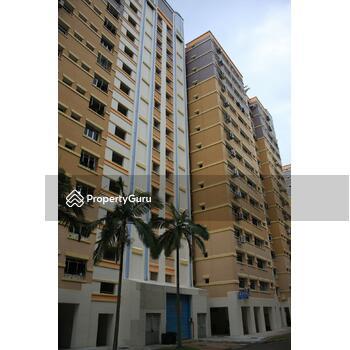 830A Jurong West Street 81