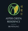Aster Green Residence