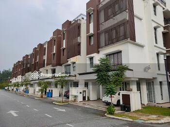 50 Residensi