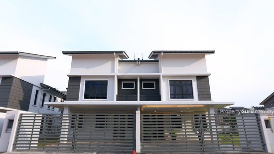 Glenmarie Johor #112441175