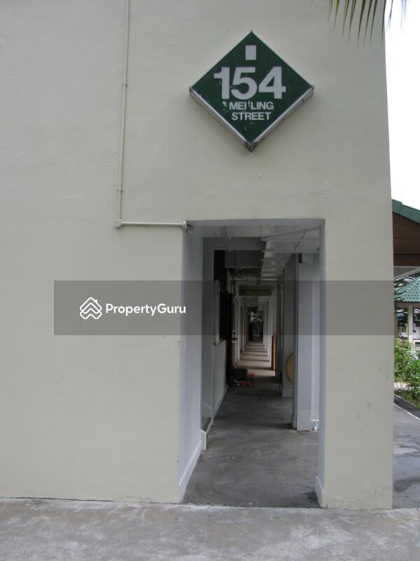 154 Mei Ling Street #0