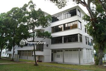 36 Moh Guan Terrace