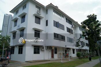 48 Moh Guan Terrace