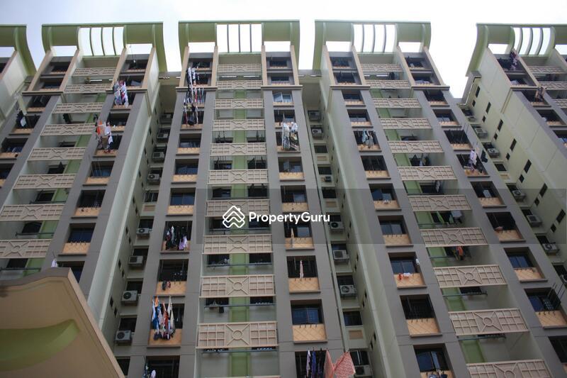 24 New Upper Changi Road #0