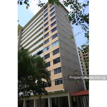 29 New Upper Changi Road