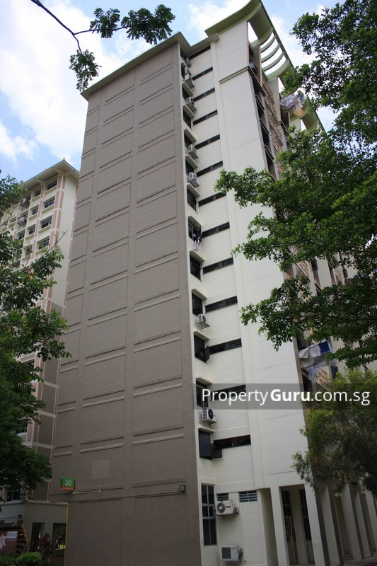 30 New Upper Changi Road #0