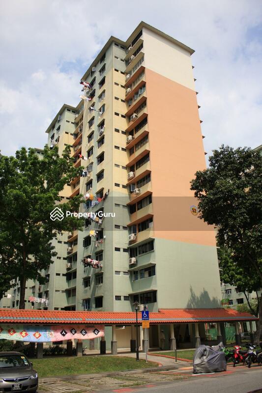 52 New Upper Changi Road #0