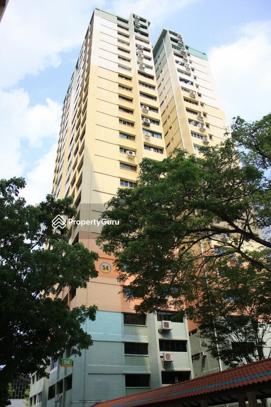 54 New Upper Changi Road #0