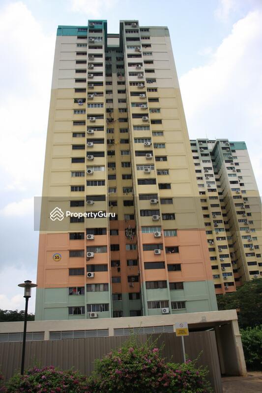 55 New Upper Changi Road #0