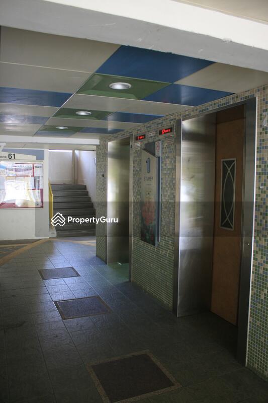 61 New Upper Changi Road #0