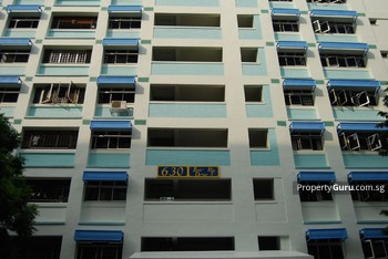 630 Pasir Ris Drive 3