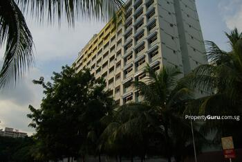 632 Pasir Ris Drive 3