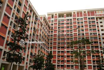 487 Pasir Ris Drive 4