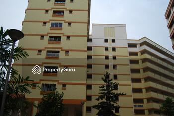 145 Pasir Ris Street 11