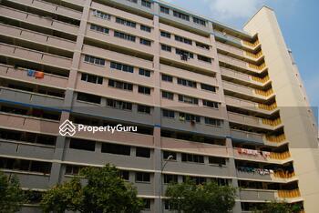 103 Pasir Ris Street 12