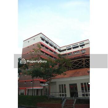 149 Pasir Ris Street 13