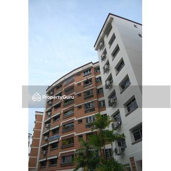 153 Pasir Ris Street 13